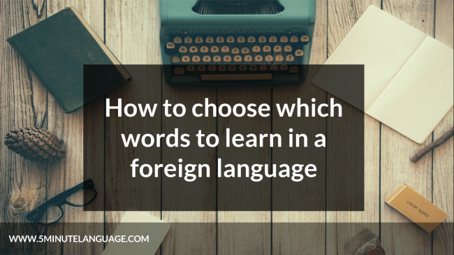 wix how to choose language