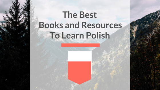 22 of the Best Popular Books You Can Use to Learn English ...
